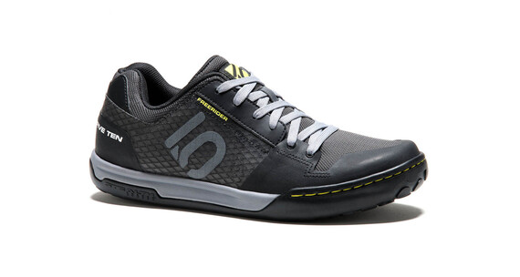 Five Ten Freerider Contact - Chaussures Homme - noir